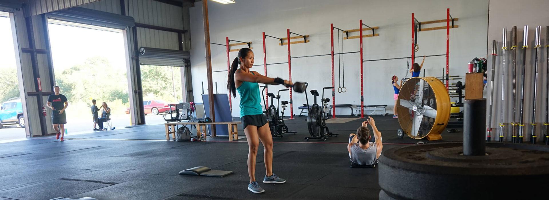 Workout in Cypress TX, Workout near Northwest Houston TX, Workout near Houston TX
